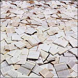 20070605100319-libros.jpg