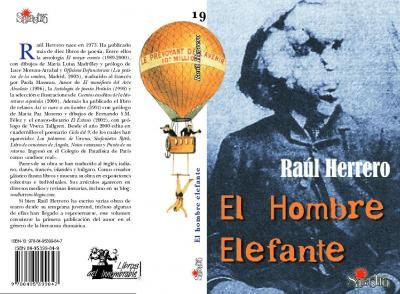 20071031105434-el-hombre-elefante-integro.jpg