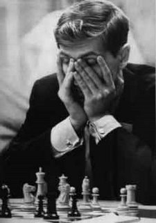 20080206210805-fischer-ajedrez.jpg