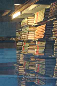 20080220200312-libros.jpg