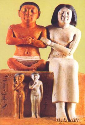 20080827135519-grupo-escultorico-de-seneb.jpg