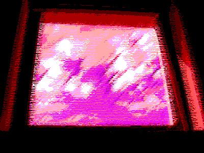 20080917195016-getting-better.jpg