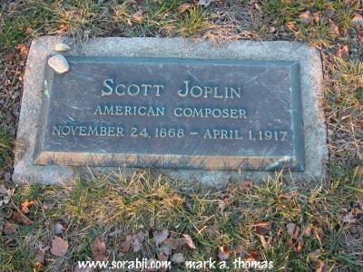 20080925212111-scott-joplin-grave.jpg