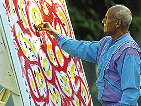 20081105092014-sri-chinmoy-painting.jpg