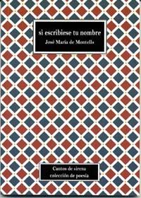 20090105105943-si-escribiese-tu-nombre.jpg