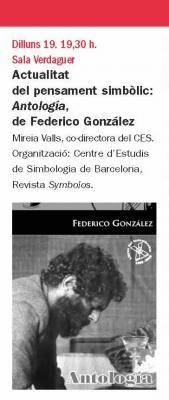 20090112161052-invitacio-ateneu-barcelones-gener-2009.jpg