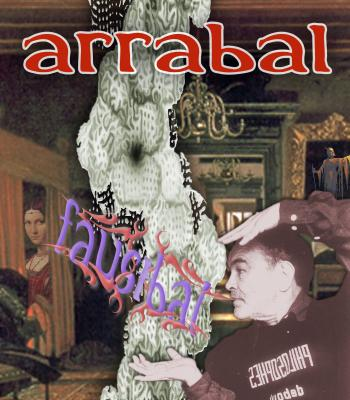 20090222193050-portada-faustbal-adn.jpg