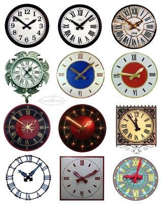 20090223203454-relojesb.jpg
