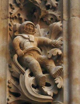 20090730094356-cathedral-astronaut5.jpg