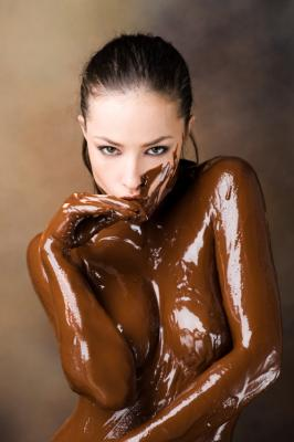 20090812141744-chocolate-girl-000005131286small.jpg