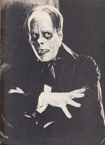 20091021083649-normal-phantom-of-the-opear-lon-channey-1925.jpg