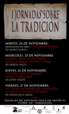20091112210509-cartel-modificado.jpg