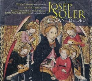 20091203053315-cd-soler-gil-bonfill-copia-300x267.jpg