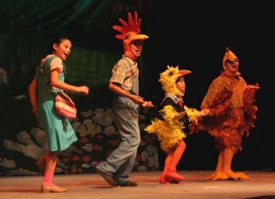 20100217101702-teatro.jpg
