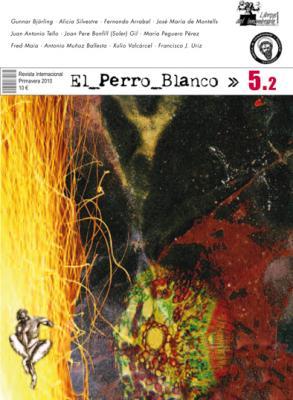 20100614091329-el-perro-blanco-n-5-1.jpg