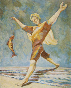 20100728091414-pescador-de-jose-moreno-villa.jpg