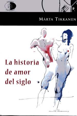20100913124339-la-historia-de-amor-del-siglo.jpg