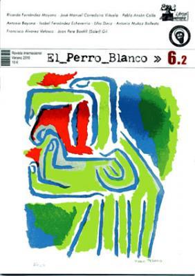 20101027170555-el-perro-blanco-n-6.jpg