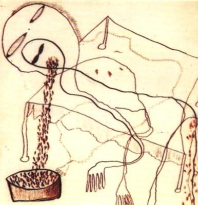 20110127184428-lorca-poeta-ny-1.jpg
