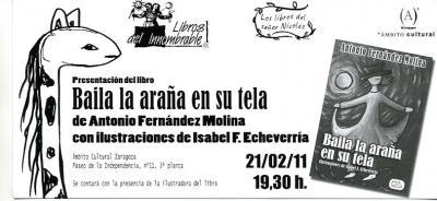 20110215170853-invitacion-baila-la-arana-en-su-tela.jpg