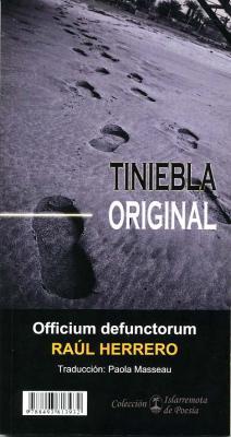 20110221214057-officium-defunctorum.jpg