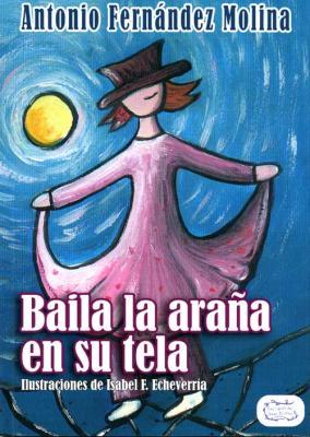 20110309194833-baila-la-arana-en-su-tela.jpg