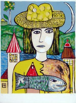20110607115907-personaje-con-sombrero.jpg