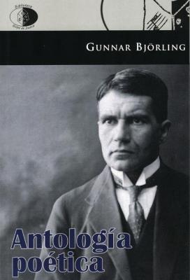 20110621091300-gunnar-bjorling-antologia-poetica.jpg