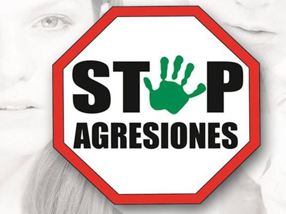 20110711221608-agresiones2ho9.jpg