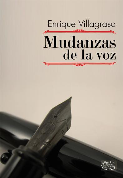 20111121185147-mudanzas-de-la-voz.jpg