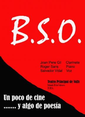 20120214190136-portada-cartel-programa.jpg
