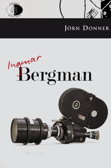 20120302125527-ingmar-bergman.jpg