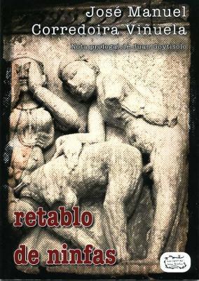 20120411175019-retablo-de-ninfas.jpg