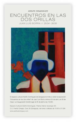 20120416214216-cartelr-expo-encuentosenlasdosorillas-1.jpg