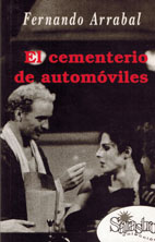 20120801180019-el-cementerio-de-automovil.jpg