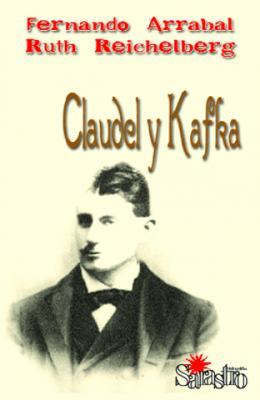 20120804134611-claudel-y-kafka.jpg