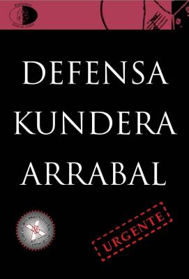 20120808155743-defensa.-kundera-arrabal.jpg