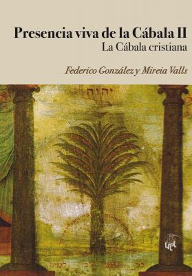20130218110437-presencia-viva-de-la-cabala-ii.jpg