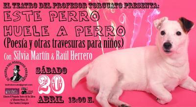 20130411173845-este-perro-huele-a-perro.jpg