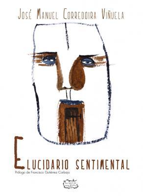 20130516174955-elucidario-sentimental.jpg