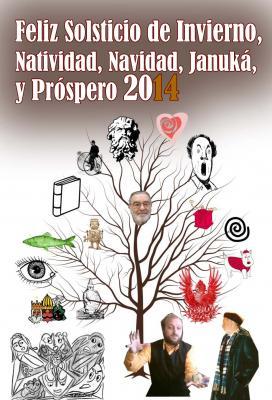 20131223181936-editorial-2014-baja-1.jpg