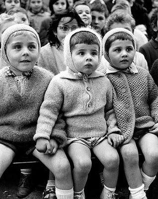 20141115122933-alfred-eisenstaedt-the-parisian-parc-de-montsouris-par-s-1963-i-.jpg