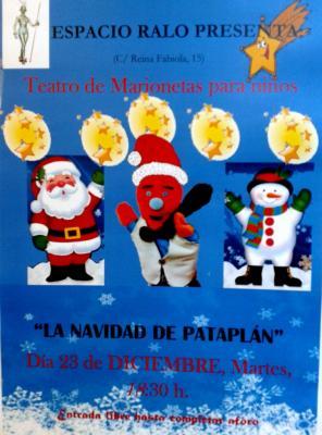20141217113409-cartel-pataplan-de-navidad.jpg