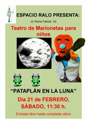 20150202101350-cartel-pataplan-en-la-luna.jpg