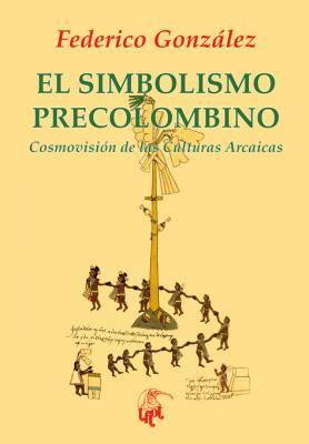 20160418180807-el-simbolismo-precolombino.jpg
