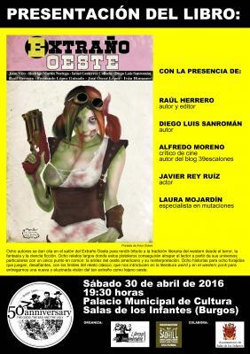 20160426110055-2016-cartel-presentacion-extrano-oeste.jpg