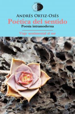 20161020113249-poetica-del-sentido.jpg