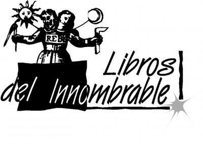 20161130172409-logo-libros-del-innombrable.jpg