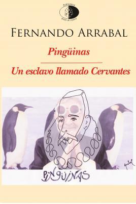 20170113170059-pinguinas-un-esclavo-llamado-cervantes.jpg