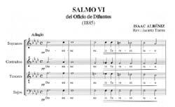 20060202193823-salmo-250.jpg